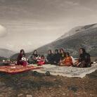 Kurdistan in the picture