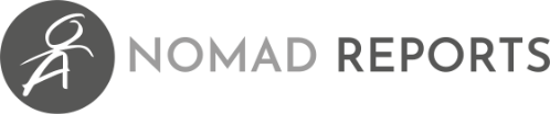 Nomad Reports